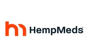 Hempmeds
