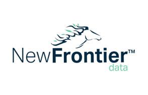 New-Frontier-Data