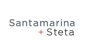 Santamarina Steta