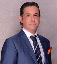 Guillermo Nieto Macotela